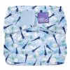 Pannolino lavabile MIO SOLO All-in 1 - Libellule Tonte