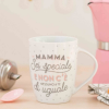 'Tazza - Mamma sei speciale e non c''è nessuna come te'