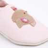 Soft Sole FAWN BLOSSOM