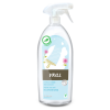 VRILL - Detersivo ecologico da 750ml