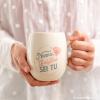 Tazza - Nonna, tu e solamente tu sei la migliore