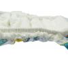 Pannolino lavabile All-in 1 in Bamboo - Pastel - Blue chiaro