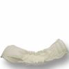 Pannolino lavabile 2in1 ECO shell - Drop (Velcro) -  5-16kg