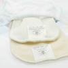 Pannolino lavabile All-in-1 Pocket - unicorn  (bottoncini)