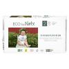 PANNOLINI Biodegradabili - TAGLIA 2 (3 - 6 kg)