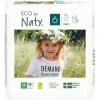PANNOLINI a Mutandina Biodegradabili - TAGLIA 6 (16+ kg)