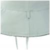 Cappellino reversibile con protezione solare - SEA SNAKE