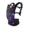 Marsupio ergonomico regolabile - Tula Free to grow Andromeda