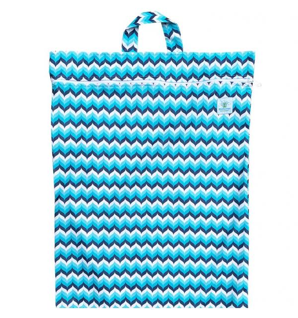 Wet Bag - Unicorn