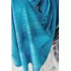 Fascia rigida - Aquamarine