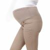 Pantalone premaman cinque tasche basic