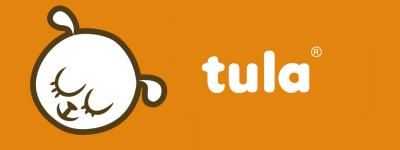 Manufacturer - Baby Tula