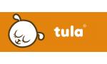 Baby Tula