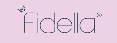 Manufacturer - Fidella