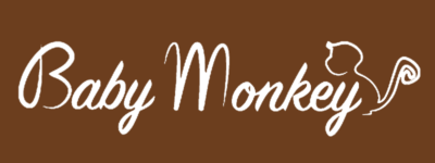 Manufacturer - Babymonkey