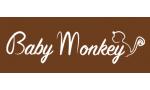 Babymonkey