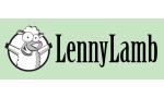 Lenny Lamb