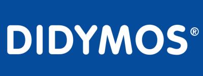 Manufacturer - Didymos
