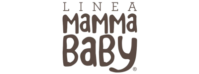 Manufacturer - Linea Mamma Baby