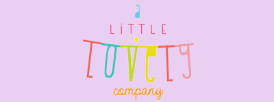 Manufacturer - Little Lovely Company