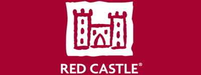 Manufacturer - Red Castle