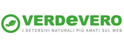 Manufacturer - Verdevero detersivi ecologici