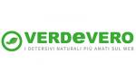 Verdevero detersivi ecologici