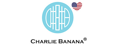 Manufacturer - Charlie Banana