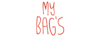 Manufacturer - My Bag's