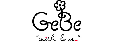 Manufacturer - Gebe Maternity