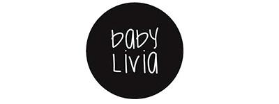 Manufacturer - BabyLivia