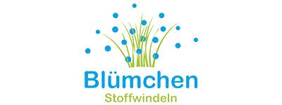 Manufacturer - Blumchen